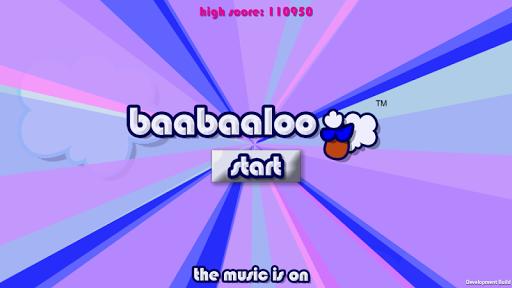baabaaloo