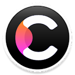 Calypso - Substratum Theme 1.7 (Patched)