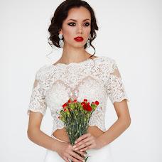 Wedding photographer Irina Yakunina (Irina_Yakunina). Photo of 02.04.2016