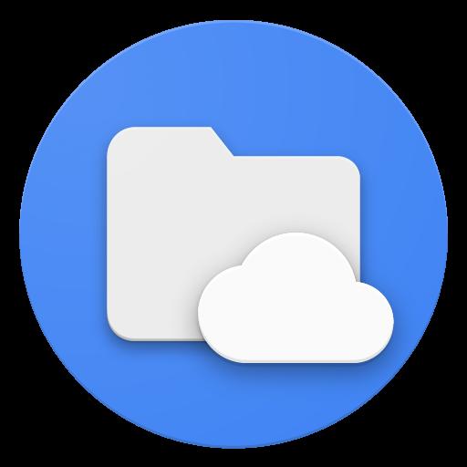 Android Samba Client