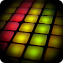 Dj Создание музыки icon