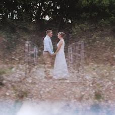 Wedding photographer Annie Otzen (annieotzenphoto). Photo of 08.09.2017