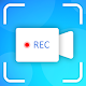 Download My Screen Recorder - Capture Video & Record Screen For PC Windows and Mac 1.3