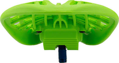 Tioga D-Spyder S-Spec BMX Saddle, Pivotal alternate image 2