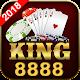 Game bài đổi thưởng, đánh bài đổi thưởng, king8888 per PC Windows