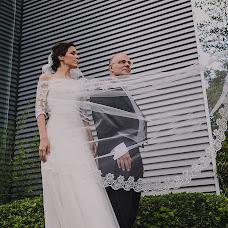 Wedding photographer Alejandro Manzo (alejandromanzo). Photo of 30.03.2015