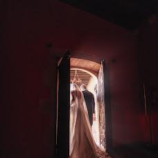 Wedding photographer Nelli Suleymanova (Nelly). Photo of 13.10.2014