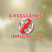 Excellence Irrigation