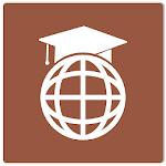 Platform Sekolah Pintar Icon