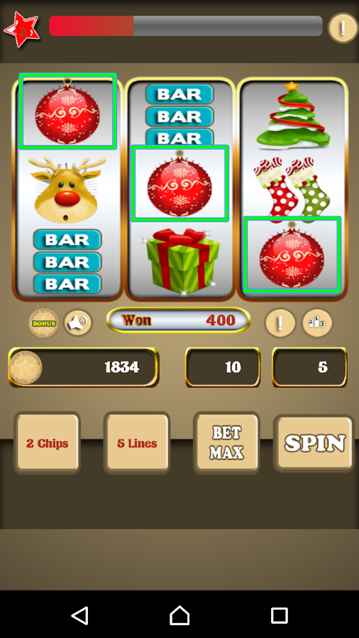 free slot games without wifi
