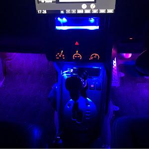 エクストレイル DNT31のカスタム事例画像 ボボンさんの2021年01月17日00:02の投稿