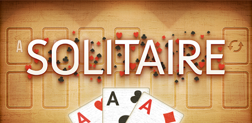 Solitaire classic card game Apk Download Free for PC, smart TV