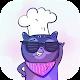 ШЕФКОТ кулинарные рецепты apk