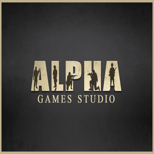 ALPHA Games Studio avatar image