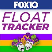 FOX10 FloatTracker WALA Mobile