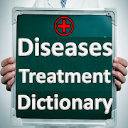 App Diseases Treatments Dictionary APK for Windows Phone