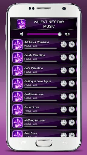 免費下載音樂APP|情人节音乐 app開箱文|APP開箱王