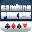 Gambino Poker icon