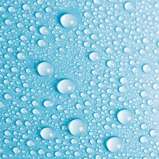 Water Drops Live Wallpaper 個人化 LOGO-玩APPs