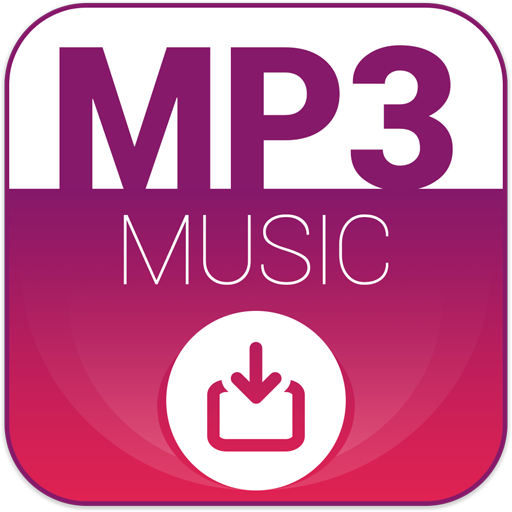 Baixar Download Mp3 Music - Free Tube Music Mp3 Player para Android