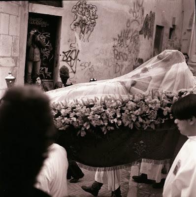 La Passione di Cristo di MonAnd ph