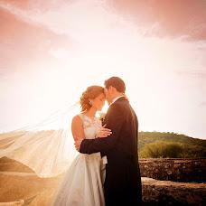 Wedding photographer Maria Velarde (mariavelarde). Photo of 25.11.2015