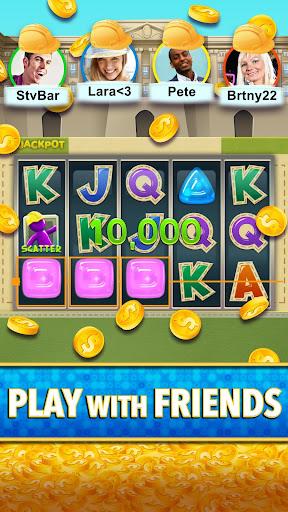 Big Fish Casino™ – Free Slots screenshot 5