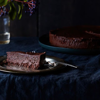 French Chocolate Torte Recipes