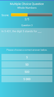 Math Superstar Primary 3 Lite - náhled