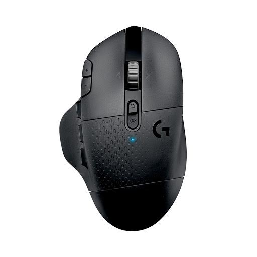 Logitech-G604-1.jpg