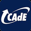 CAdE icon