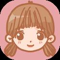 마리의 패션스쿨 2 icon
