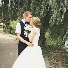 Wedding photographer Yuriy Chernikov (Chernikov). Photo of 08.10.2014