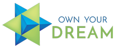 Own Your Dream Biz