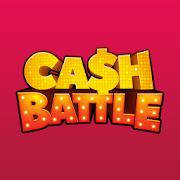 CashBattle