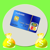 Good Credit Card for Beginners