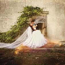 Wedding photographer Aleksey Boguta (bogutalex). Photo of 30.11.2012