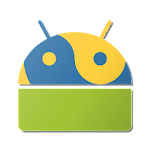 Chaquopy: Python 3 for Android 6.3.0