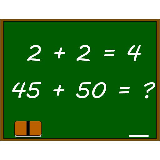 Math Land 教育 App LOGO-硬是要APP