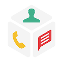 mobobox - Consultar operadora icon
