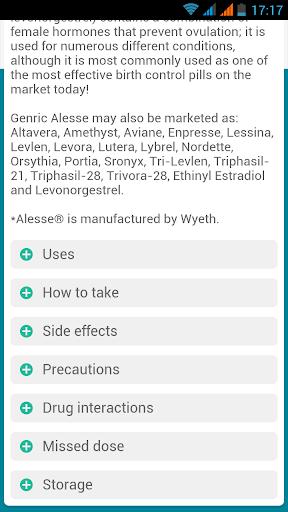 免費下載醫療APP|Drugs Dictionary 2016 app開箱文|APP開箱王