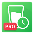 Water Drink Reminder Pro icon