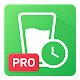 Water Drink Reminder Pro for PC-Windows 7,8,10 and Mac