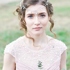 Wedding photographer Anna Pivunova (Iconwedding). Photo of 14.05.2016