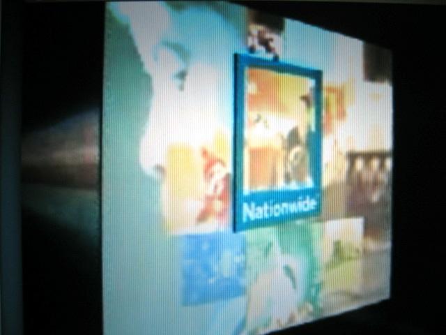 Photo: Nationwide PBS TV Bumper
