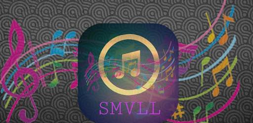 lagu smvll alkohol mp3