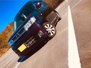 AZ-ワゴン MJ22S カスタムスタイルのカスタム事例画像 マイマイさんの2019年01月23日22:51の投稿