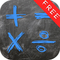 베다수학(free) - 인도수학,  빠른 암산 스킬, 사칙연산, 창의력/ 집중력UP icon
