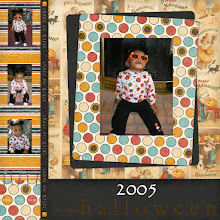 Photo: Made using kit from Halloween Sampler Kit by Shabby Princess.  7/5/06 --  www.shabbyprincess.com