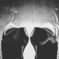 Свадебный фотограф Катерина Фицджеральд (fitzgerald). Фотография от 04.06.2018
